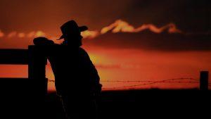 Western_Sunset